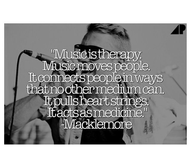 Best 25+ Macklemore lyrics ideas - 50.1KB