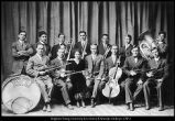 [Brigham Young University orchestra, 1912] :: BYU Photographs