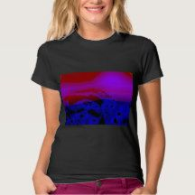 Who? Women's T-shirt