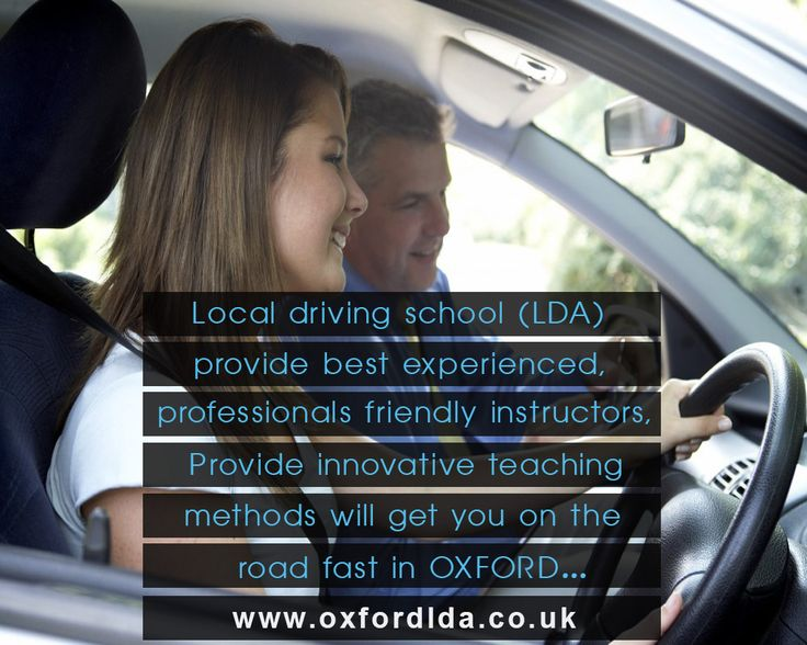 It's great that you are going to learn to drive and we know that you're going to have lots of things on your mind when it comes to finding the right driving school for you. Take a look at our frequently asked questions on the site: https://oxfordlda.co.uk or just give us a call on 01865 722 148 #DrivingLessons #DrivingVideos #DrivingInstruction #Oxford #LDA