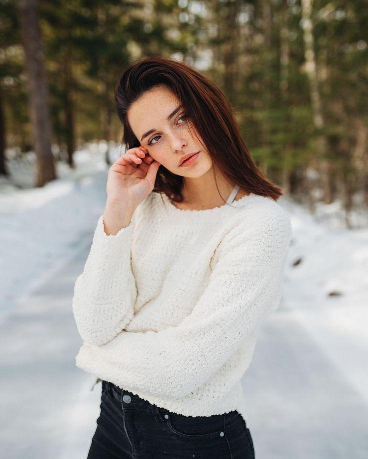 выпуск вызвал идеи для фотосессии в домашних условиях зима найдете ссылки самые