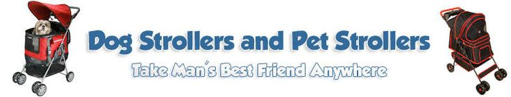 Pet Street Mall carries the best selection of Dog Strollers and pet Strollers anywhere, at the LOWEST PRICES! We offer FAST SHIPPING on all of our strollers. We offer dog strollers and pet strollers, all at lower prices and with Free Shipping. @ http://www.petstreetmall.com/Pet-Strollers-and-Dog-Strollers/1504.html