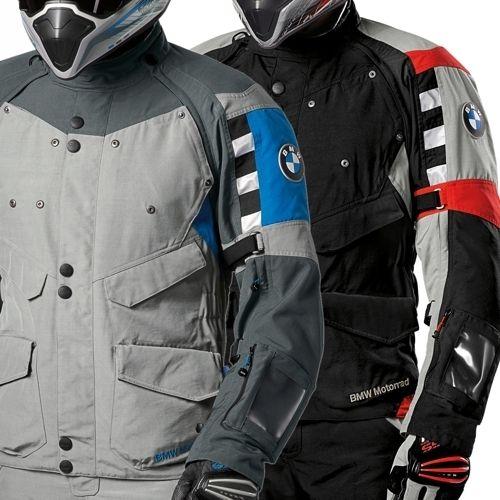 BMW Rallye Suit 2016 - Men's Jacket | Bob's BMW