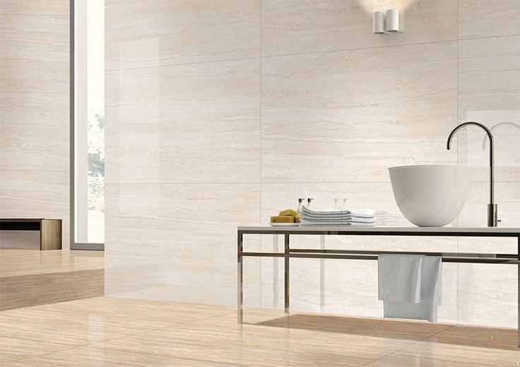 80x120 Cm Slabs Bathroom Wall Tile Wall Tiles Kitchen Tiles