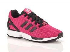 Sneakers Adidas Zx Flux K