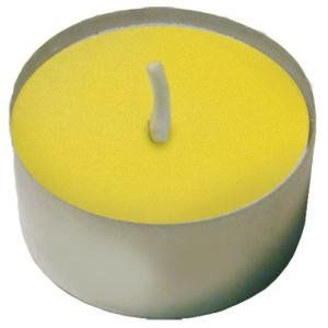 1000+ images about Best Citronella Candles – Mosquito Candles That ...