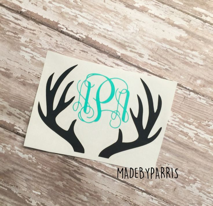 Best Southern Grace Design Shop Images On Pinterest - Custom vinyl decals wichita ks