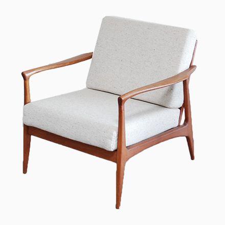 Die Besten 25+ Sessel Weiß Ideen Auf Pinterest Kissen Für Stühle   Sessel  Esszimmer