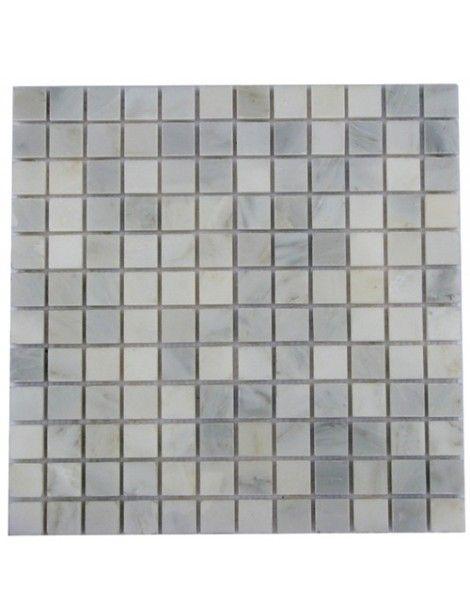 Mejores 19 im genes de carrara marble hexagon tile en for Pisos de marmol de carrara