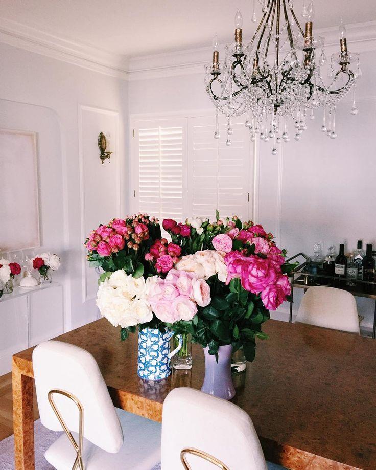1509 Best Ideas About Interior Design Lovin' On Pinterest