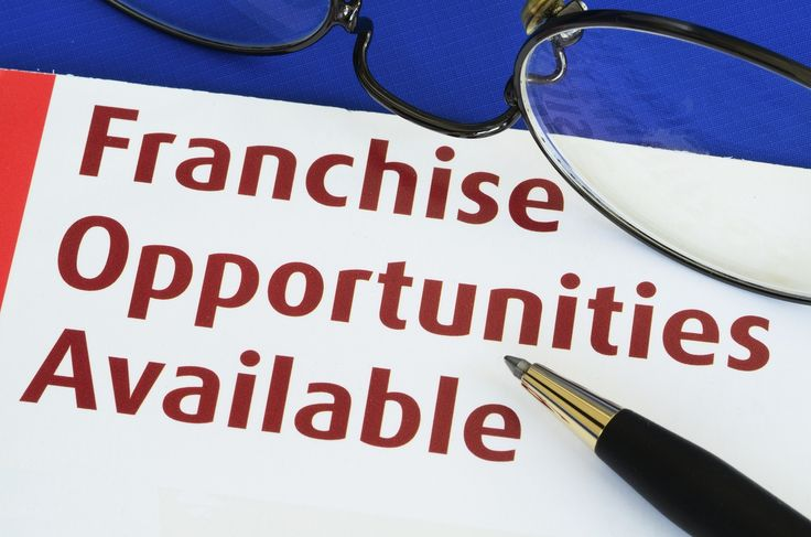 Franchise Opportunities - Smart Fix Las Vegas iPhone and Laptop Repair..... http://www.iphonerepairlaptoprepairlasvegas.com/franchise-opportunities/