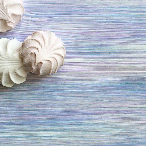 Нежный летний фотофон Цельное древесное полотно,размер 60*60  Цвет второй стороны на Ваш выбор ________________________________________Директ или what's app 79654314899 Лена