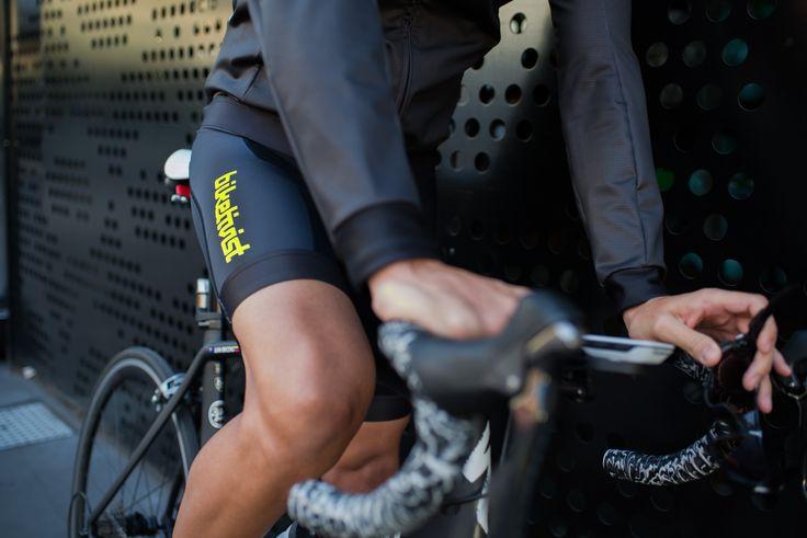 Biketivist Season 2 #LookRadNotPretty #BornToRide #Biketivist #Cycling #Apparel #Jersey #Bib #Bike #Premium