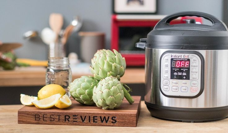 The right appliances can make your life in the kitchen much easier.