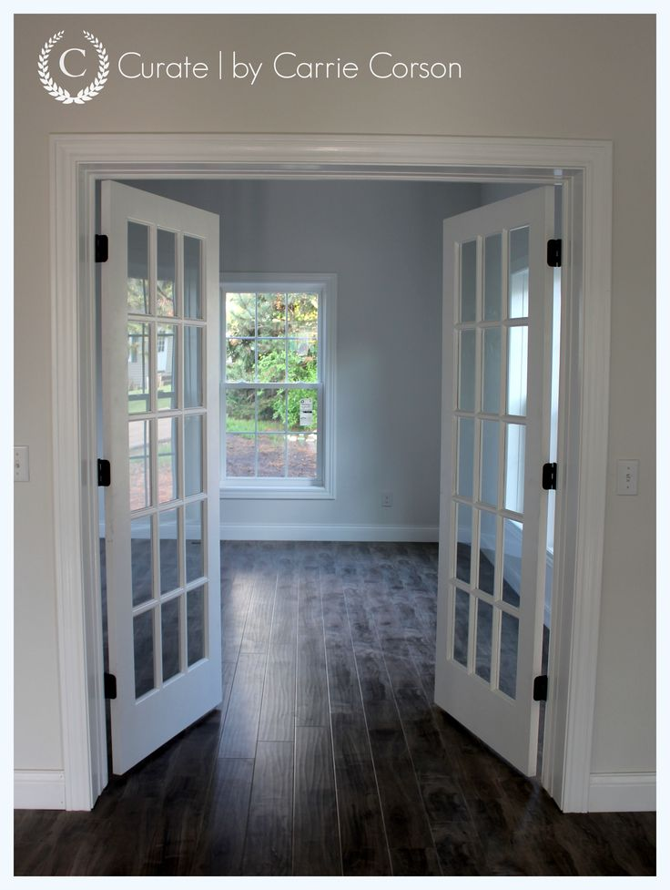 12 best French doors images on Pinterest Interior french doors