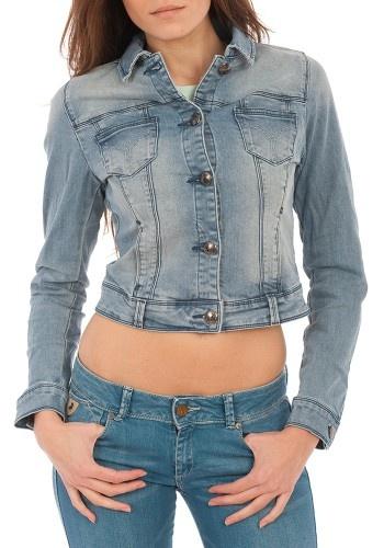 Lois Jeans tana danes bleach