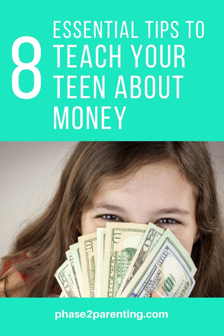 Now S The Perfect Time To Teach Next Generation How Handle Their Money Julie Morgenlender A Financial Freedom Coach Shares Easy Practical Tips