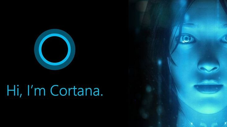 FossBytes brings you the list of the best Cortana features and commands available for the Windows users. You can search for anything from facts to finance, weather to work, a calendar to currency and much more.