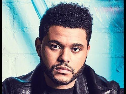 The Weeknd Praising Satan On Stage? Illuminati Puppet