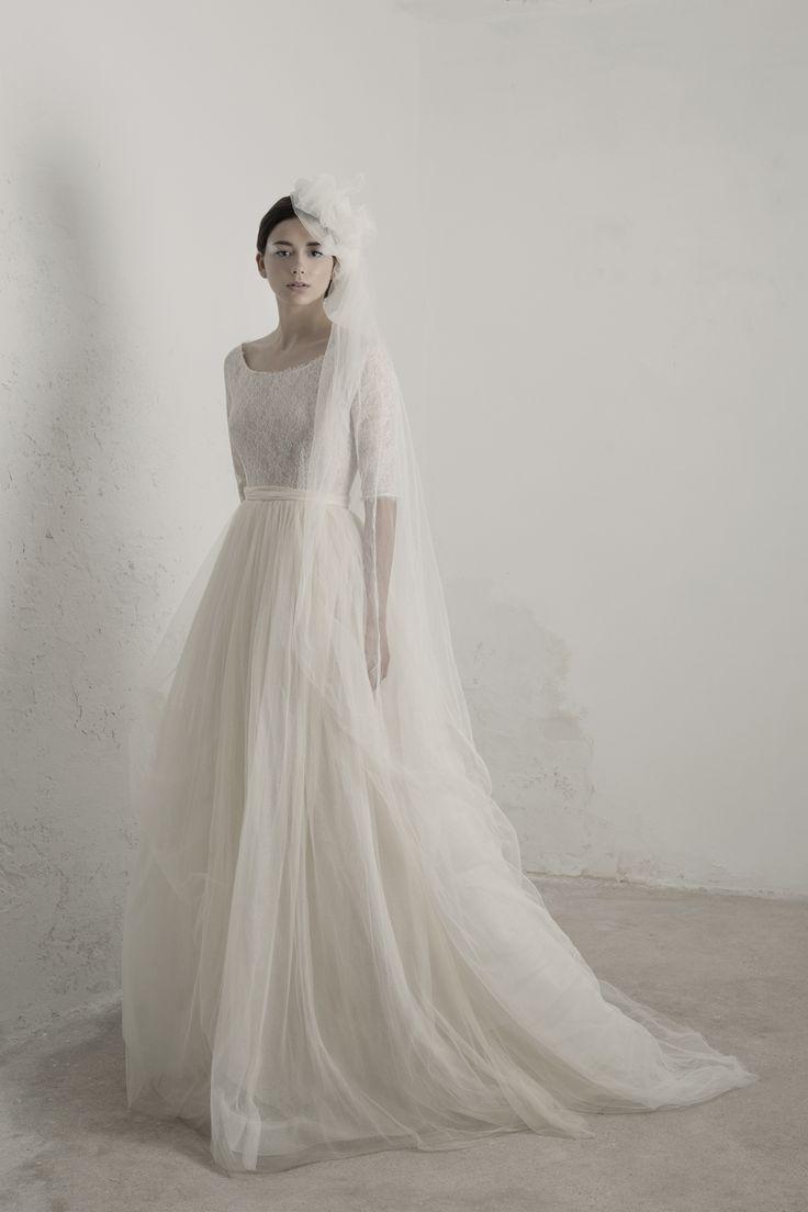 54 best fine art wedding dresses images on pinterest baby boy cortana moda designer matilda wedding bridal dress ombrellifo Choice Image