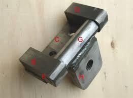 Картинки по запросу belt grinder plans