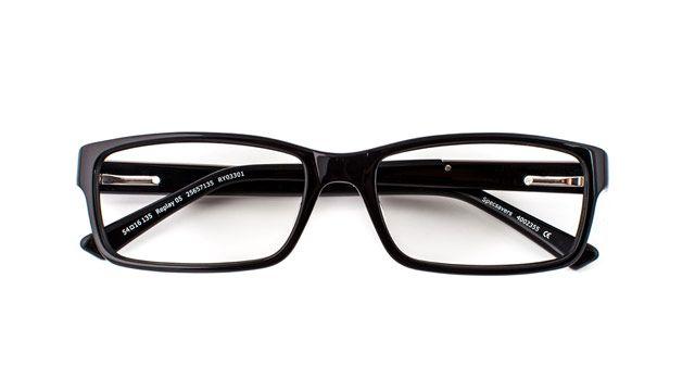 1bbf5b72b5abc 9 best lentes images on Pinterest   Lentes, Óculos e General eyewear