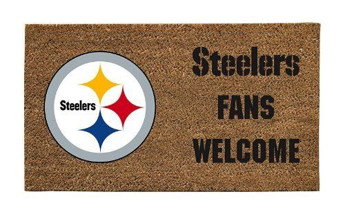 Gifts For Pittsburgh Steelers Fans 10 Handpicked Ideas