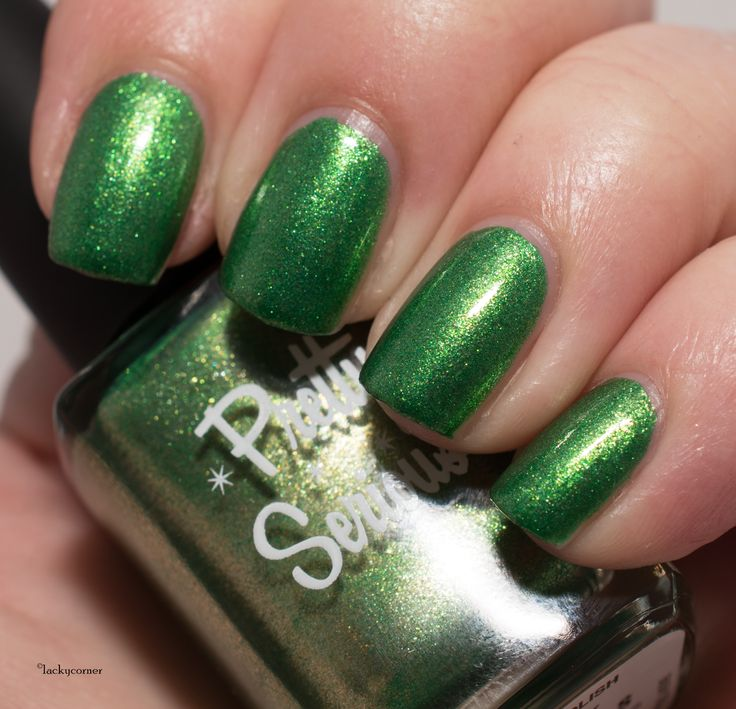 Pretty Serious Hack the Halls, Reader's Choice, Läsarnas Val, Nailblog