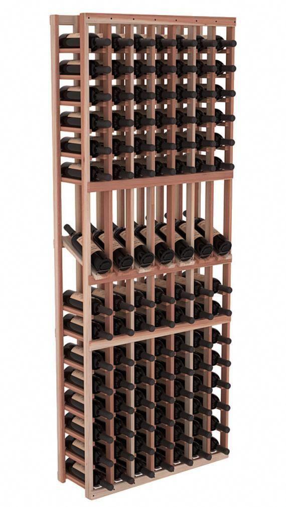 Pin By Paula Ring On Wine Cellars Wine Cellar Racks Bottle