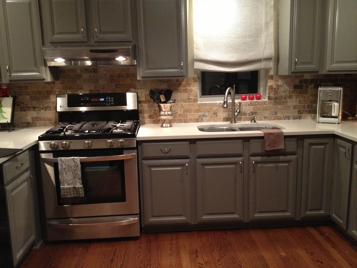 Best 33 Best Images About Home Upgrades On Pinterest Paint 640 x 480