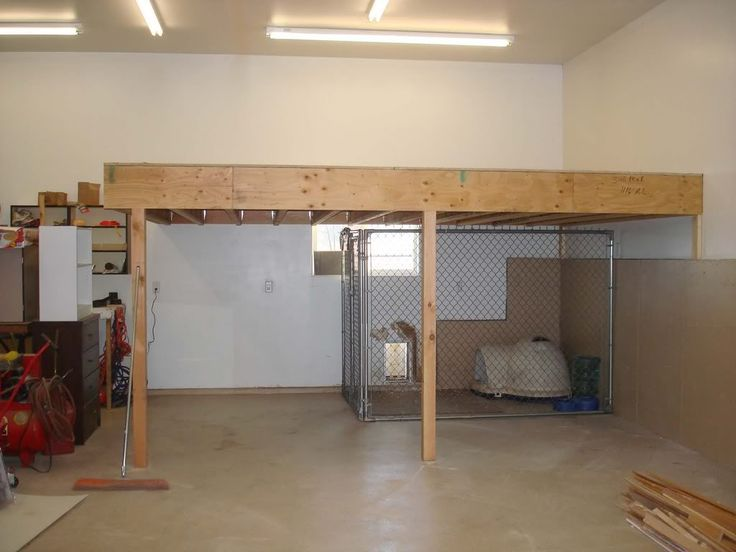Pin by robert crook on garage mancave in 2019 pinterest - Tips for building a new home ...