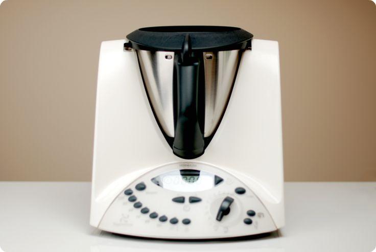 harina para fritura crujiente: 1:1 harina de garbanzo, harina de trigo