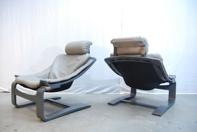 1000 images about fauteuils lounge chairs on pinterest models space age and chairs - De meest comfortabele fauteuils ...