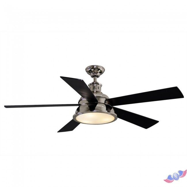 images hampton bay ceiling fan #26266