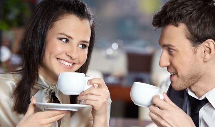 Лучше всего пить кофе в 10.30 утра