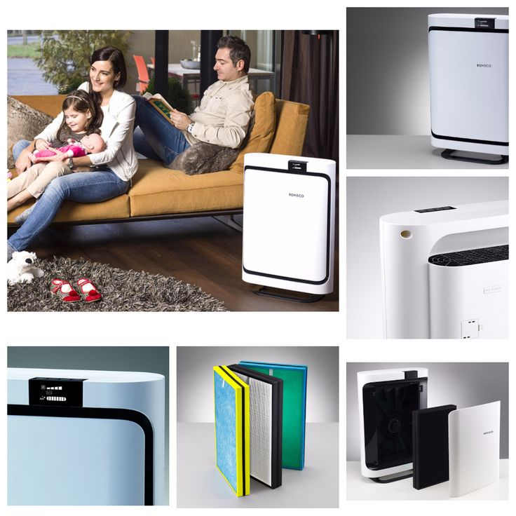 BONECO P500: оптимальное решение для людей, которые хотят всегда дышать чистым и здоровым воздухом! http://axiomaltd.ru/products/kupit-v-krasnodare-ochistitel-vozdukha-boneco-p500