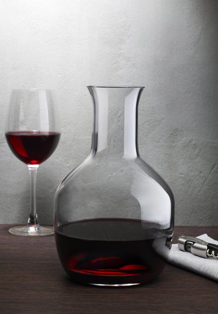 #nude #wine #glasses