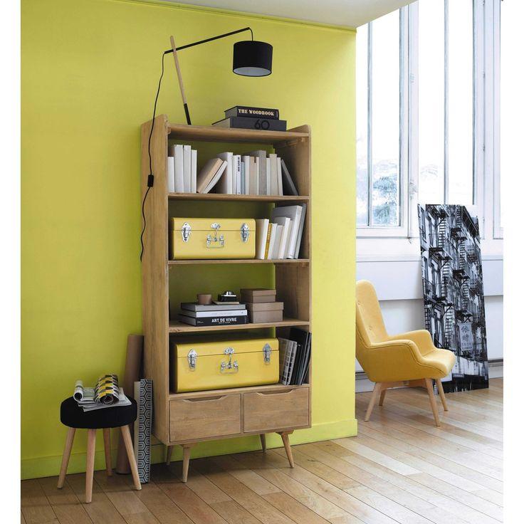25 best meubles images on Pinterest Furniture, Book shelves and - deshumidificateur d air maison