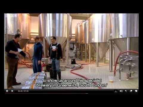 Best 25 beer making process ideas on pinterest beer for Fish bladder in beer