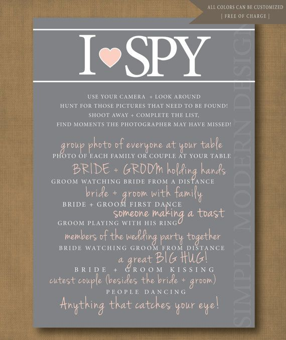 Order Of Reception Events At Wedding: Best 25+ Wedding Program Chalkboard Ideas On Pinterest