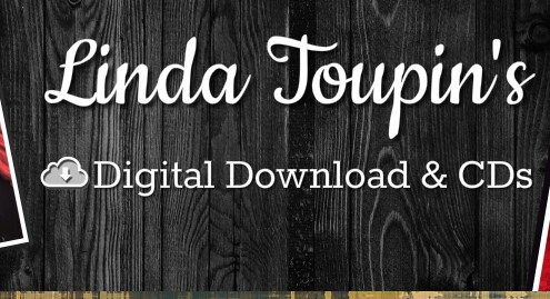 """To Contact Linda go to: www.lindatoupin.com NOW for the 1st time ever you can text or email """"CHOICES"""" to any team member who needs encouraging or a prospective team member. $5.00 a month.  http://www.curtisjhannah.com/linda-toupin  #Linda_Toupin"""