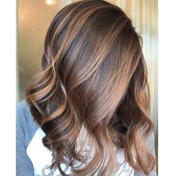 * Formulas SBS + Pricing ... Caramel Lights Balayage u0026gt;u0026gt;u0026gt;   Haircolor Formulas   Pinterest ...