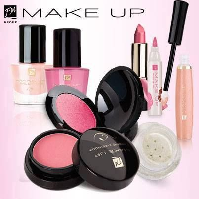 Just like our fragrances and body products, FM Cosmetics are designed to be of high quality, yet at very affordable prices. The range was created on the basis of mineral components enriched with organic extracts, and oils that provide the skin with a natural look and perfect protection http://www.myfmbusiness.com/teriheffernan/