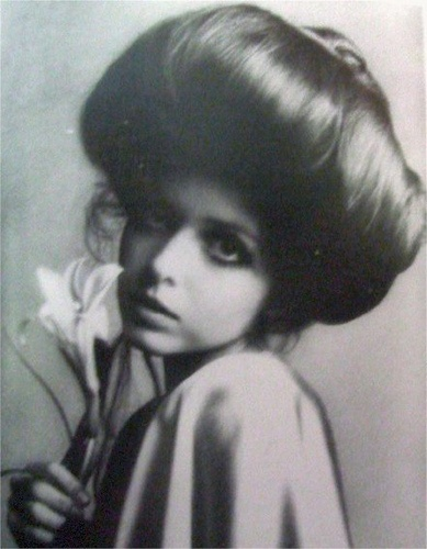 Awe Inspiring 35 Best Gibson Girls Images On Pinterest Gibson Girl Girl Hairstyles For Men Maxibearus