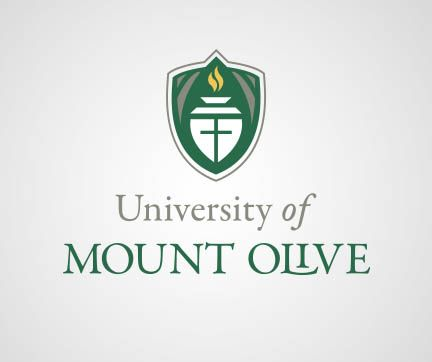University of Mount Olive Unveils New Logos | University of Mount Olive