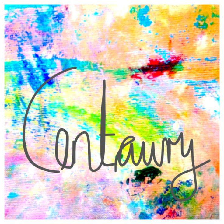 centaury1.jpg 960×960 Pixel