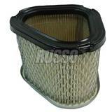 14 & 15 Hp Kohler Air Filter Replaces 12 083 10-S