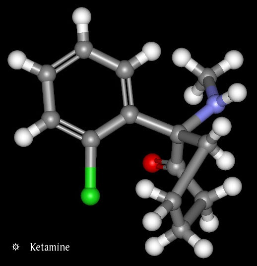 43 Best Images About Molecules On Pinterest