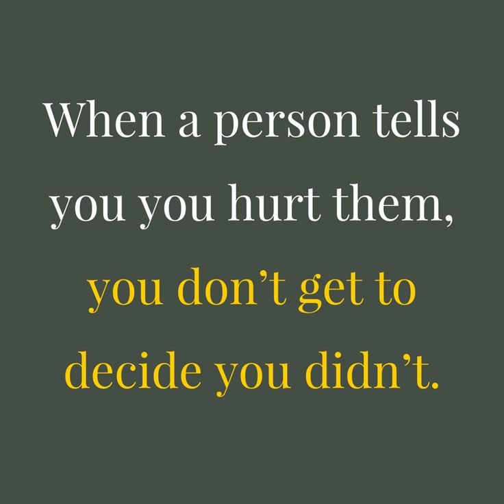 Quotes For When People Hurt You: 17 Best Images About Toxic People And Abusers On Pinterest