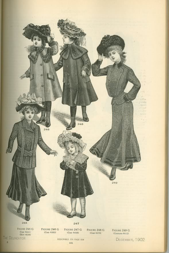 fashion in early 1900s and today For sale today is the photograph shown then an early 1900s dress can help you get their iconic look you can find a large inventory of 1900s dresses on ebay.
